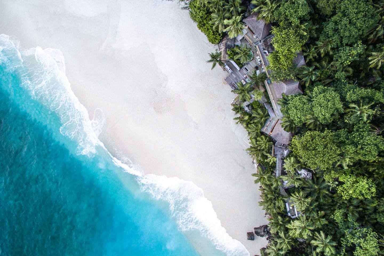 seychelles-north-island-Indian-Ocean-Islands