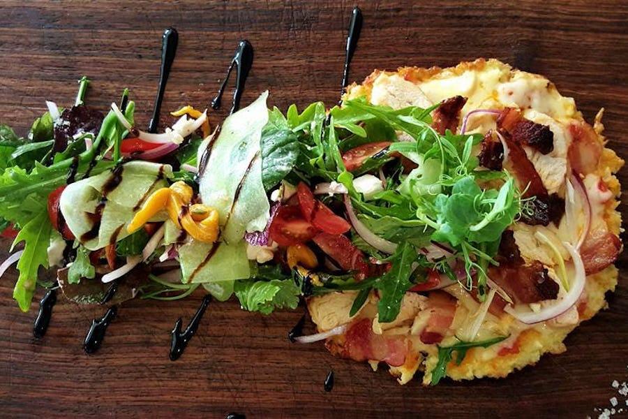 manna epicure Best restaurants in Cape Town