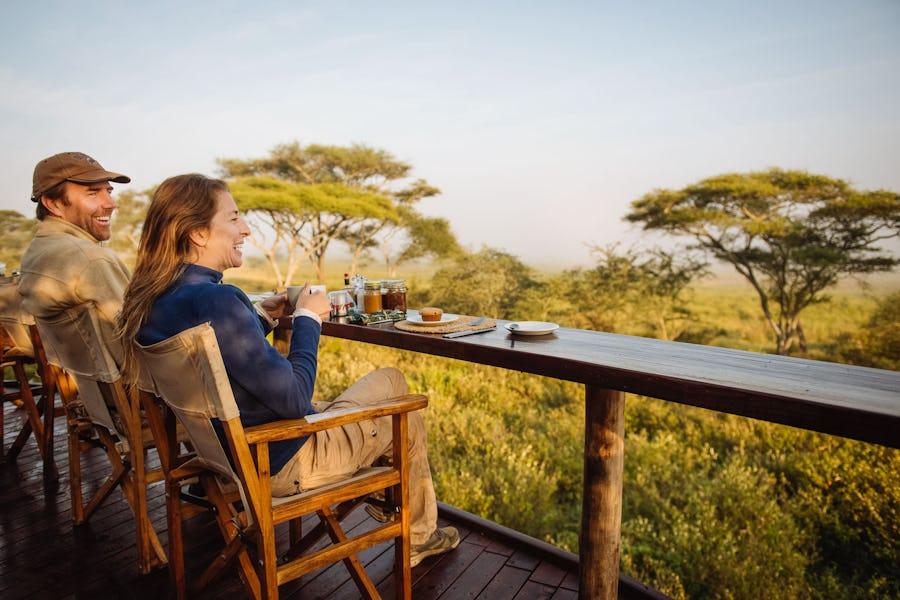 olivers-camp-tarangire-tanzania