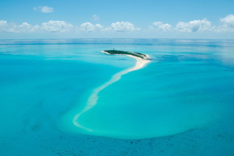 anantare-medjumbe-island-aerial-view-quarimbas-archepelago-mozambique