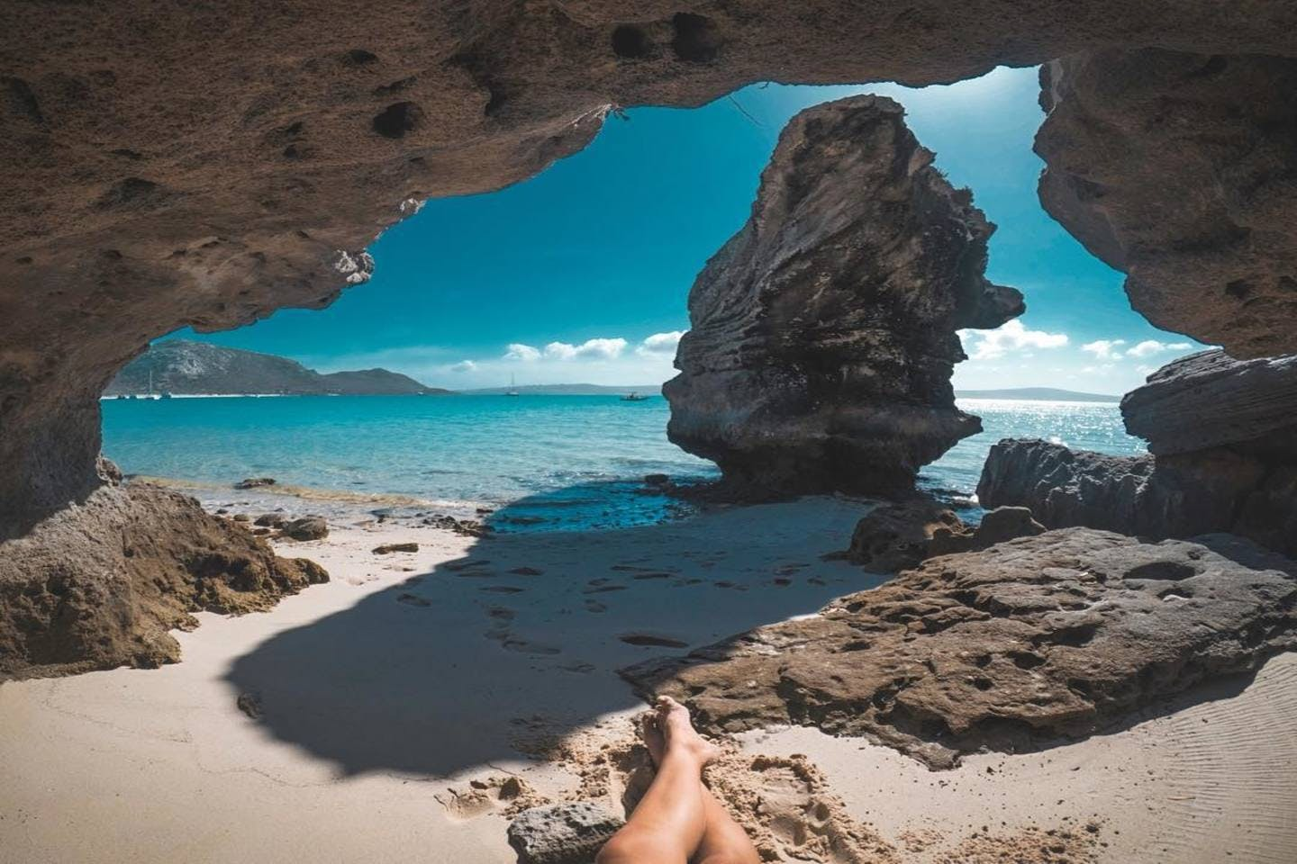 faine pearl best beaches in south africa