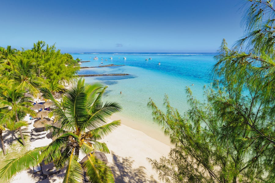 mauritius dinarobin hotel mauritius where to go december africa african christmas safari