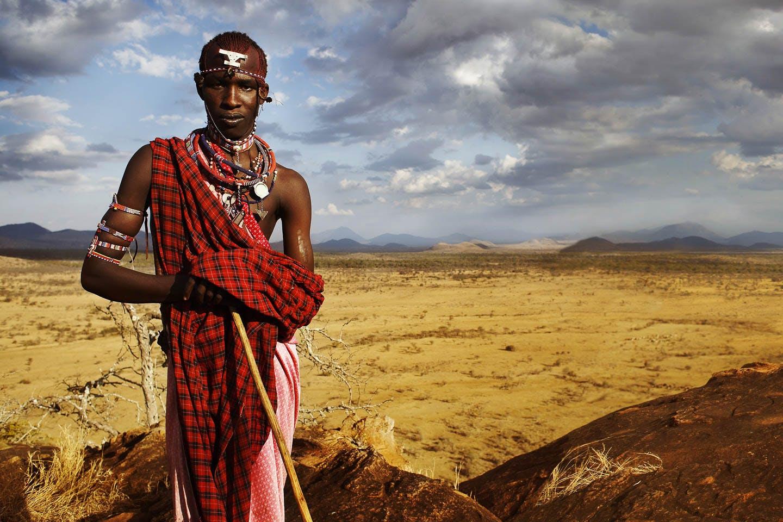 Content and data researcher Timbuktu career job