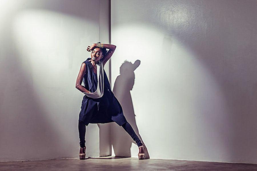 Katungulu Mwendwa - African fashion online