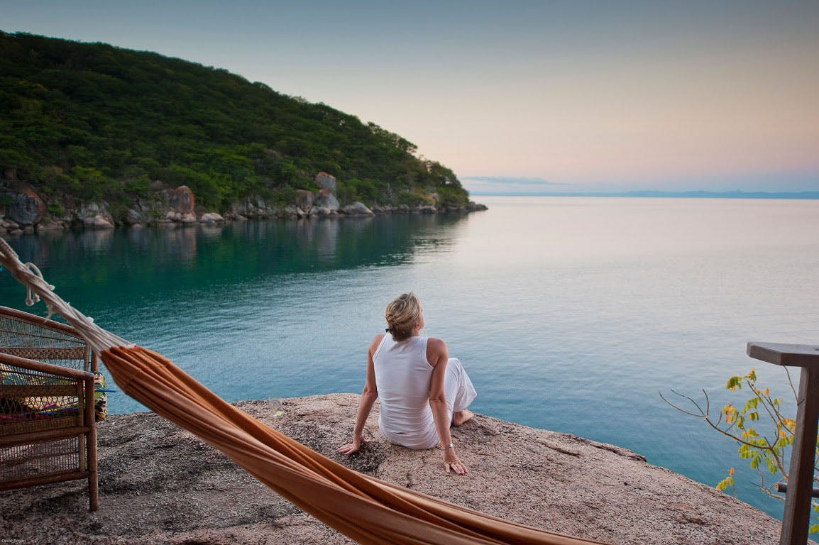 Lake Malawi - Malawi Travel Guide