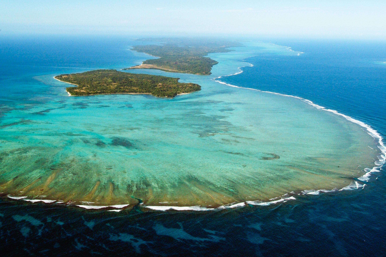 образом, выяснили, картинки и фотографии острова мадагаскар когда