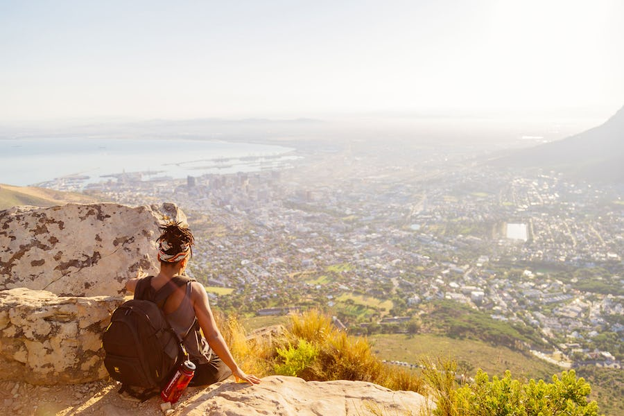 The best picnic spots in Cape Town - Cpt tourism