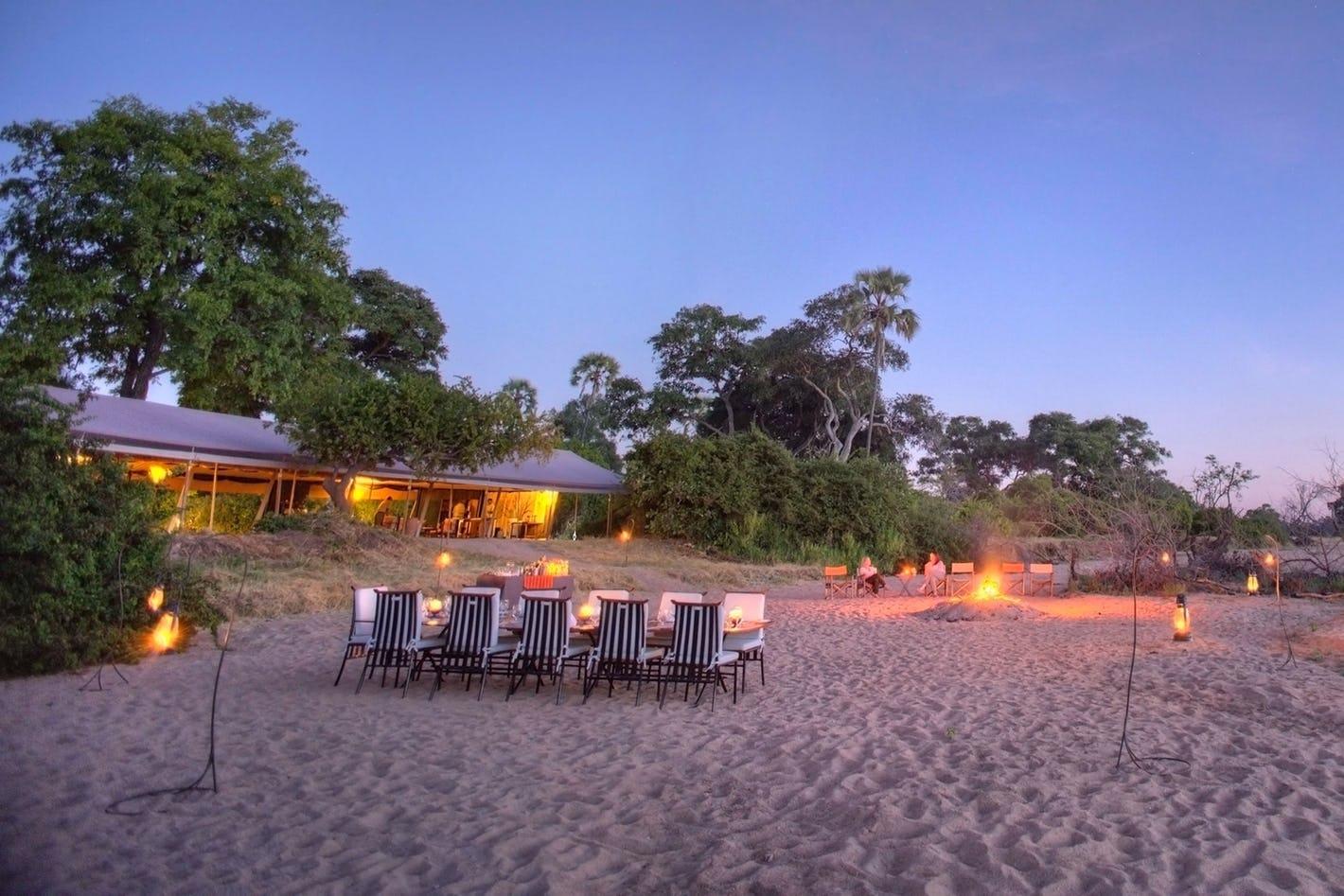 Plan an affordable Tanzania safari
