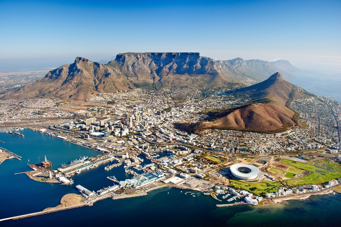 1 cape town south africa timbuktu travel.jpg?auto=compress%2Cformat&ixlib=php 1.1 - How To Get A Uber Slot In Cape Town