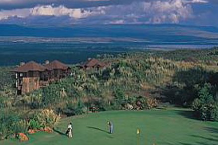 Great rift valley lodge golf resort kenya timbuktu travel the great rift valley lodge golf resort enjoys one of the most spectacular views in publicscrutiny Images
