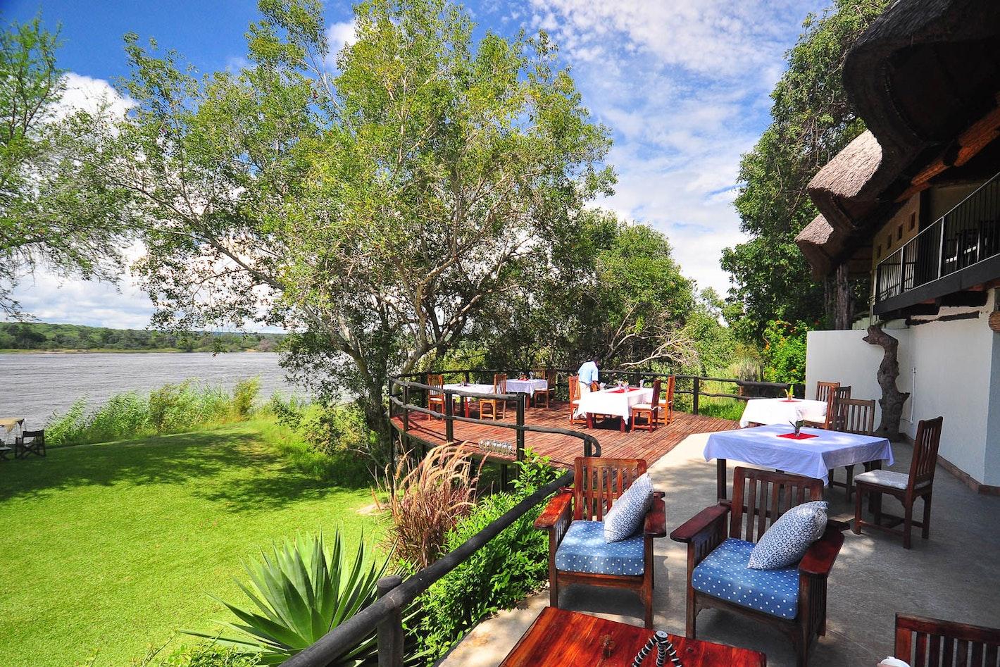 value safari to victoria falls and the okavango delta timbuktu