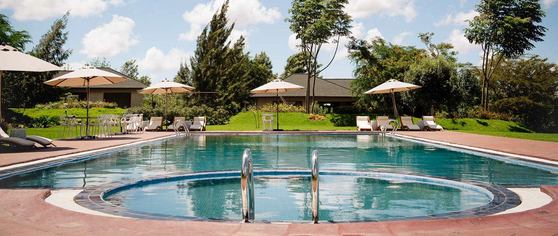 Acacia farm lodge tanzania timbuktu travel for Pool designs under 50 000