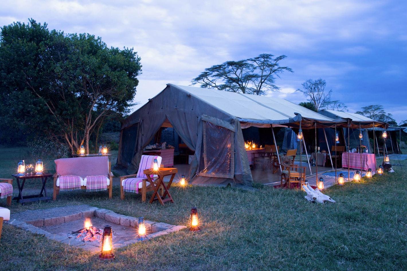 kenya safari in laikipia and the masai mara timbuktu travel