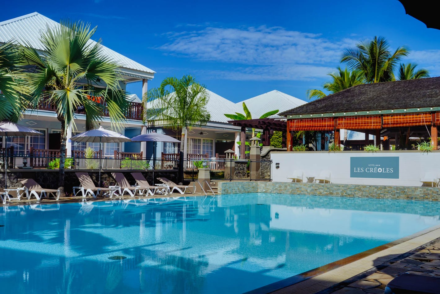 le r cif hotel reunion island timbuktu travel. Black Bedroom Furniture Sets. Home Design Ideas