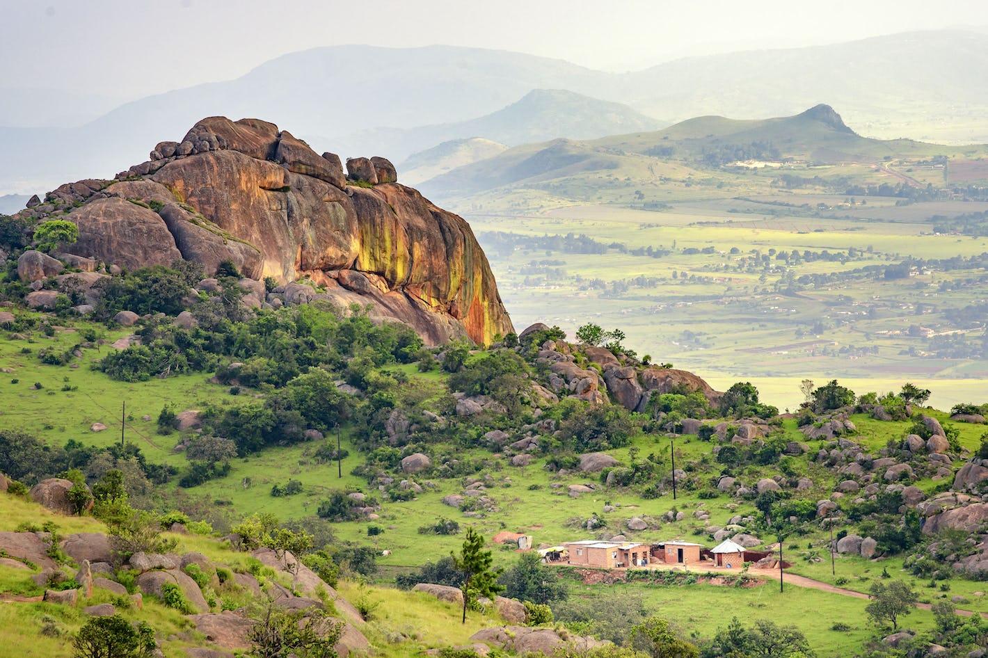 design your swaziland online timbuktu travel